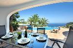 Vermieten villa / haus  spanien
