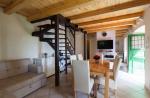Villa / house gordone