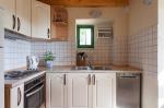 Villa / house gordone to rent in dubrovnik