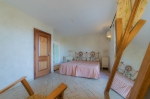 Villa / house faustine to rent in boliqueime