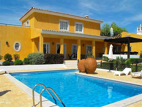 Location villa boliqueime 17 personnes spa1701 al122 for Location villa piscine portugal