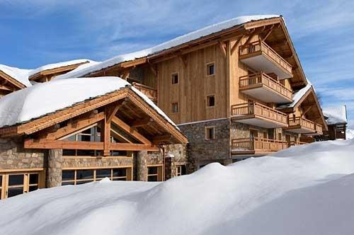 France : MONAH801 - Alpe d'huez