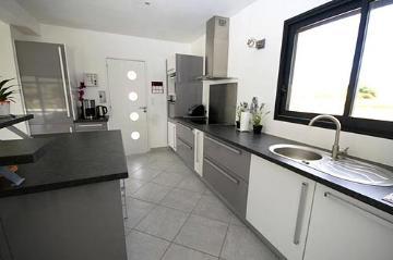 Reserve villa / house azur