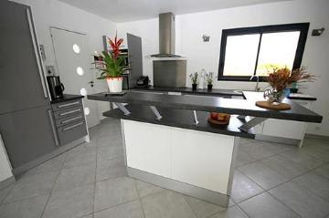 Property villa / house azur