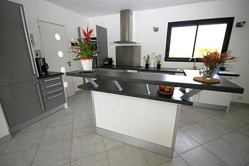 Location villa / maison azur