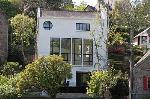 Villa / maison sur les quais à louer à pont-aven