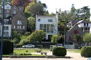 Réserver villa / maison sur les quais