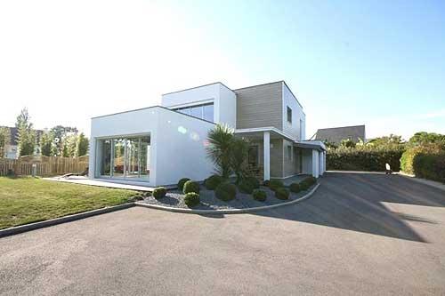 France : B719 - Earl grey