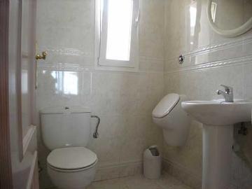 Property villa / terraced or semi-detached house la virreina