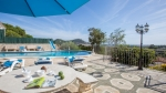 Villa / house carnaval to rent in blanes