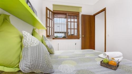 Villa / maison carmen à louer à blanes