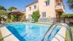 Villa / Maison Tonia à louer à Blanes