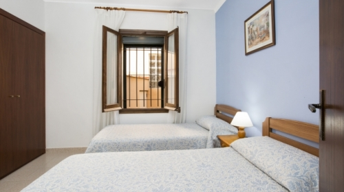Villa / maison tres pins i à louer à esclanyà (palafrugell)