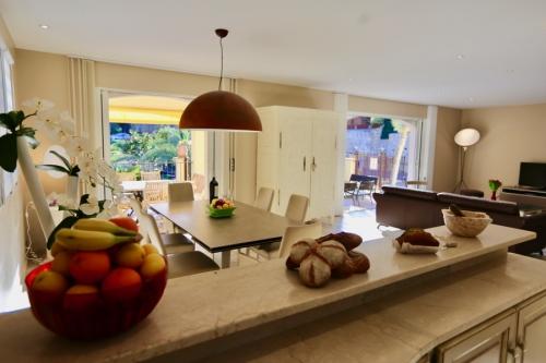 Rent villa / house  france