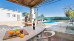 Location villa / maison aloso