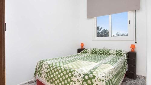 Reserve villa / house aloso