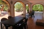 Villa / maison pour 13 personnes