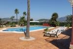 Location villa / maison jennifer