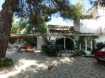 Villa / Maison Mayte à louer à Javea
