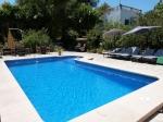 Villa / Haus Mayte zu vermieten in Javea