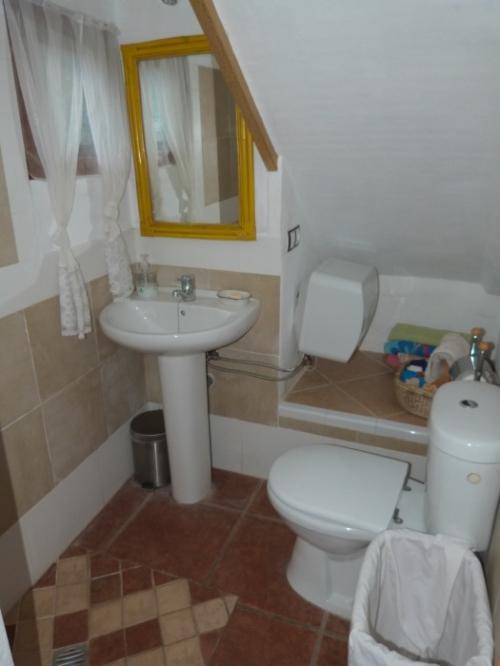 Property villa / house mayte