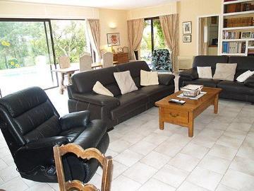 Reserve villa / house viva