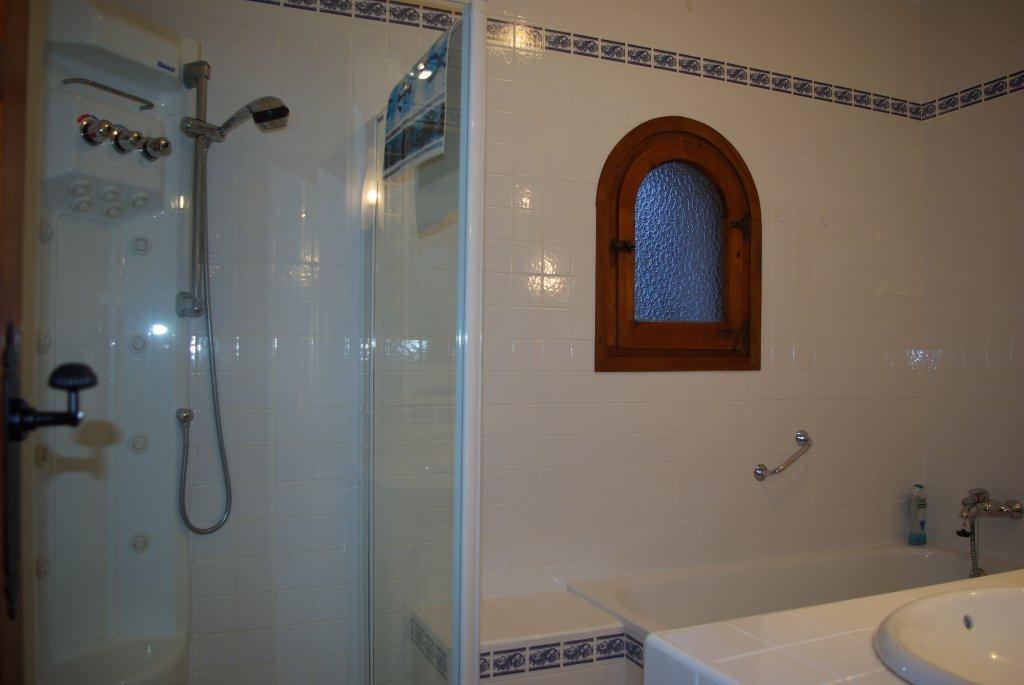 Reserve villa / house tortuga