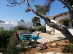 Location villa / maison tortuga
