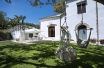 Location villa / maison du pont