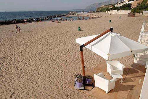 Italia : DAM201 - Petite sirène