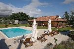 Villa / Haus Grande zu vermieten in Viagrande