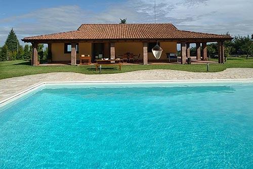 Villa / maison grande  viagrande