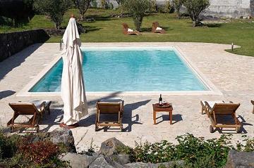 Location villa / maison grande