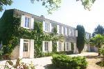 Villa / house Proche la rochelle to rent in La Rochelle