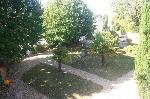 Location villa / maison proche la rochelle