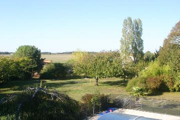 Villa / house proche la rochelle to rent in la rochelle