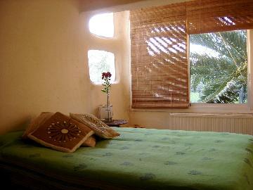 Villa / house mauricio to rent in javea