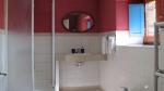 Location villa / maison tordera 22101