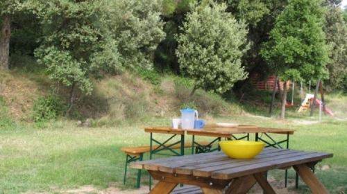 Reserve villa / house tordera 22101