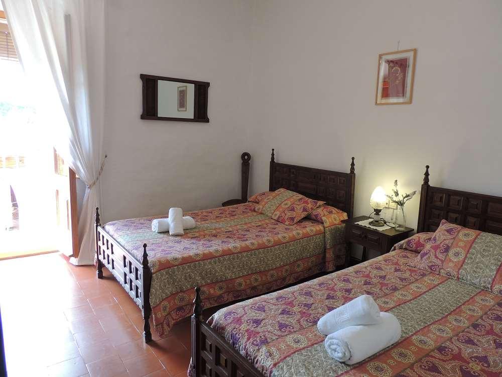 Réserver villa / maison torrelavit 30330