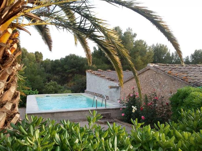 Villa / house Torrelavit 30330