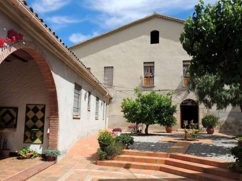 villa / maison torrelavit 30330
