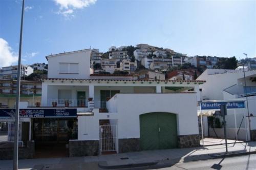 Spain : IMO902 - Puerto