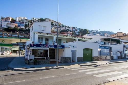 Villa / Maison Puerto à louer à Roses