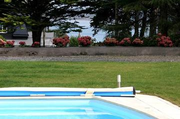 Reserve villa / house la californie
