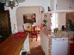 Reserve villa / house proche d'aix en provence