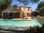 Property villa / house proche d'aix en provence