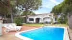 Villa / Maison Montecarlo 36 à louer à Lloret de Mar