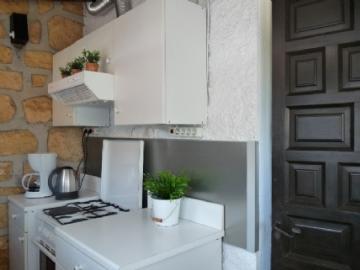 Villa / house antoinette to rent in albir