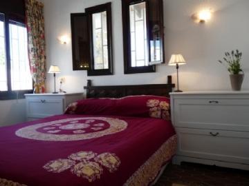 Property villa / house antoinette